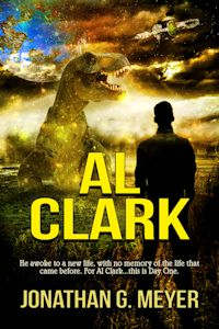 AI Clark_KindleCover_SM_Revised