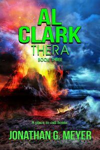 AI Clark_Thera_MED (1)