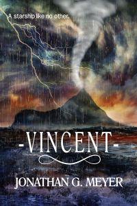 Vincent_MED (1)
