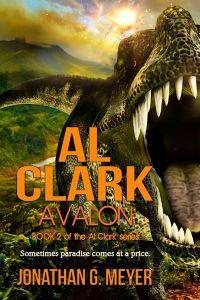 AI Clark_Avalon_MED