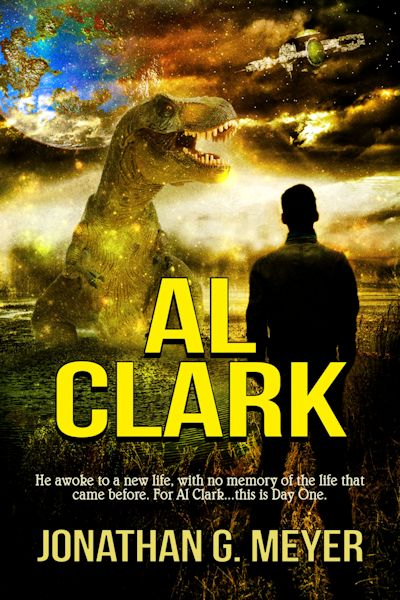 AI Clark_KindleCover_MED_Revised